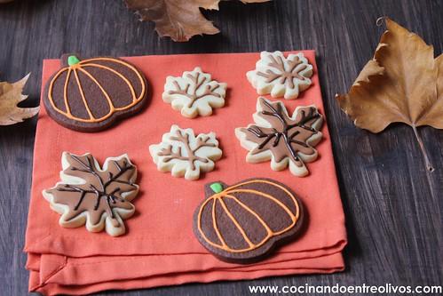 galletas otoño (2)