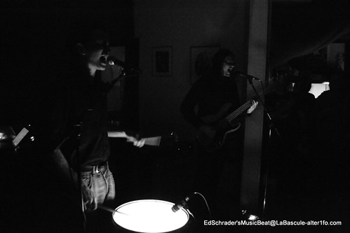 EdSchrader'sMusicBeat@LaBascule-Alter1fo (6)