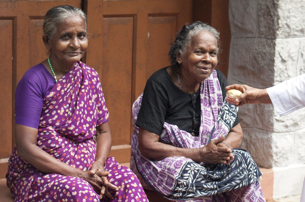 indias elderly face growing neglect This article is based on a presentation made at the symposium be human stop child abuse held at the 28th cmaao general assembly and 49th council meeting, new delhi, india, on september 13, 2013.