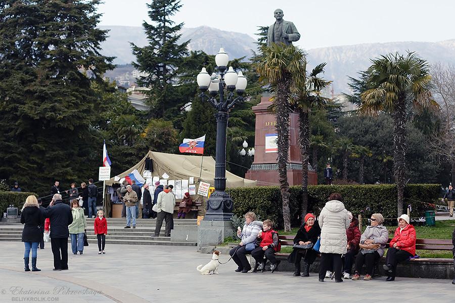 Yalta_spring_09