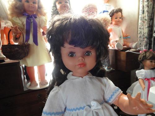 Les poupées de ma maison  13360078114_382b7e0e3c