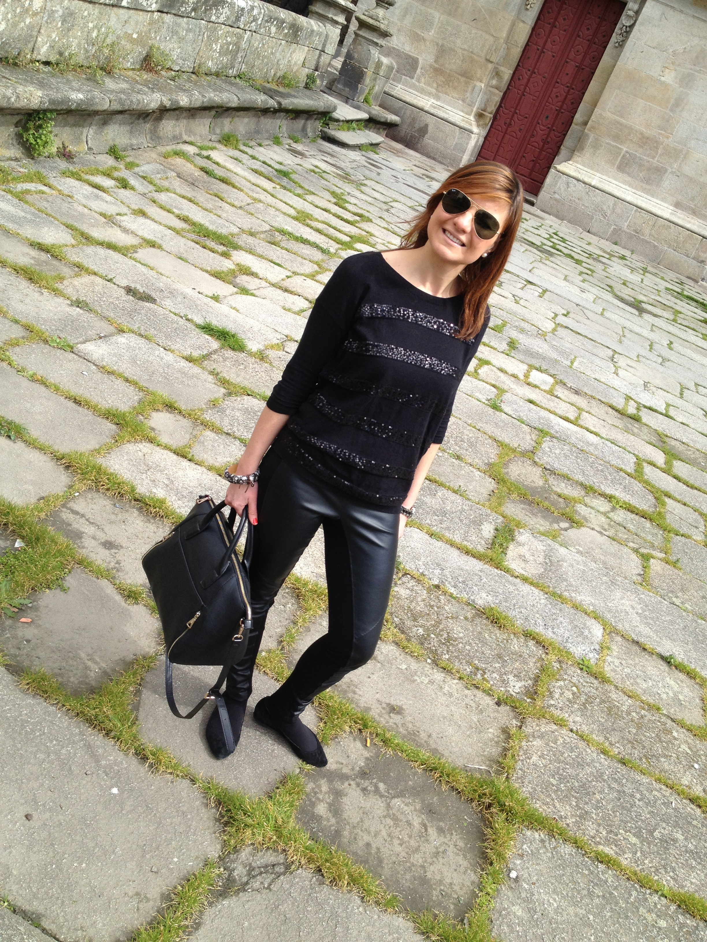 pasteles blog 4426