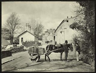 Rostrevor, County Down