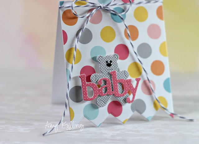 BabyBear2