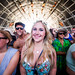 Coachella 2014 by Thomas Hawk