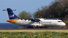 V2-LIB-2 ATR72 SLU 201404