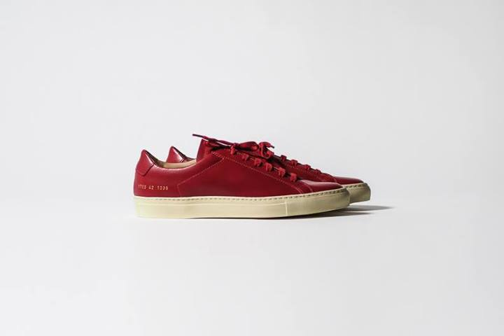 common-projects-spring-summer-2014-footwear-collection-12