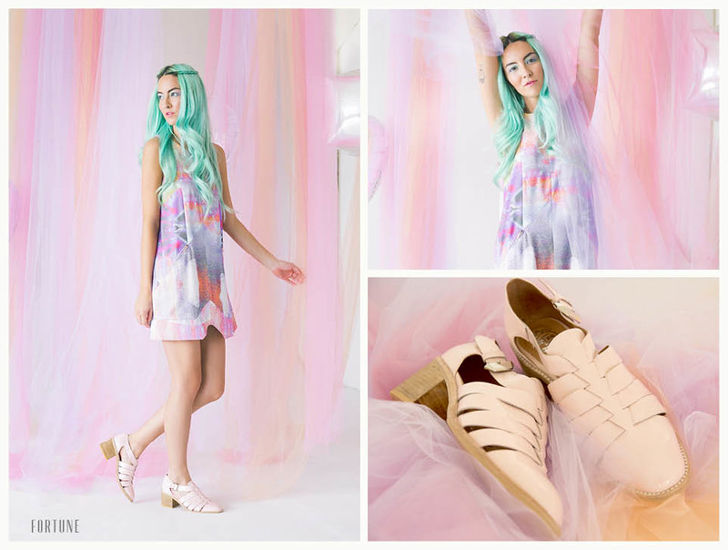 Jeffrey-Campbell-PASTEL-LOOK-BOOK57