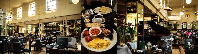 british_breakfast_in_cambridge_browns_restaurant