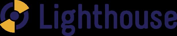 Lightouse Systems logo logo