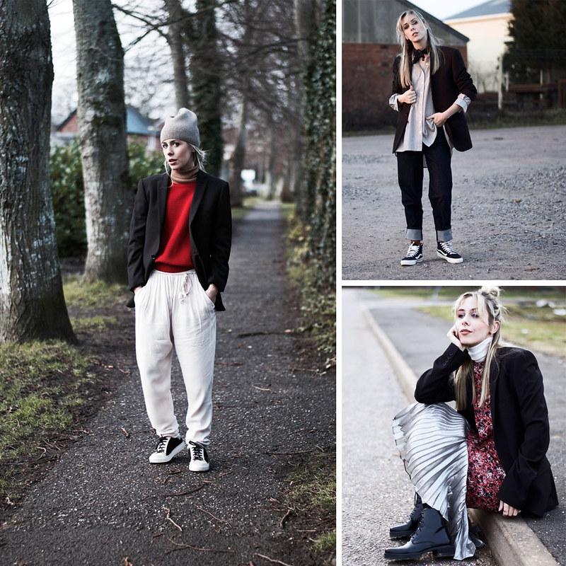 9 Fashion Bloggers With a Unique Sense of Style   Daniella - Lella Victoria