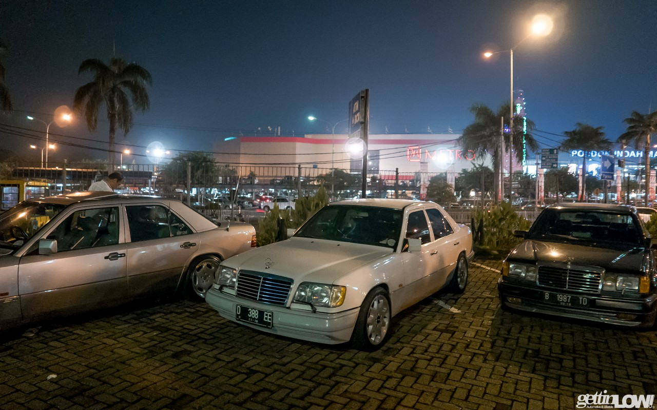 MBCI Jakarta