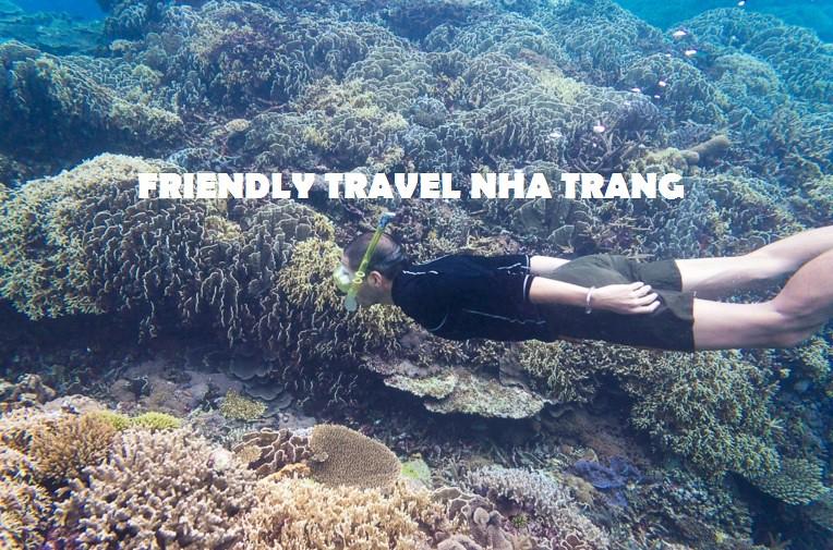 Snorkeling-Tour-Nha-Trang