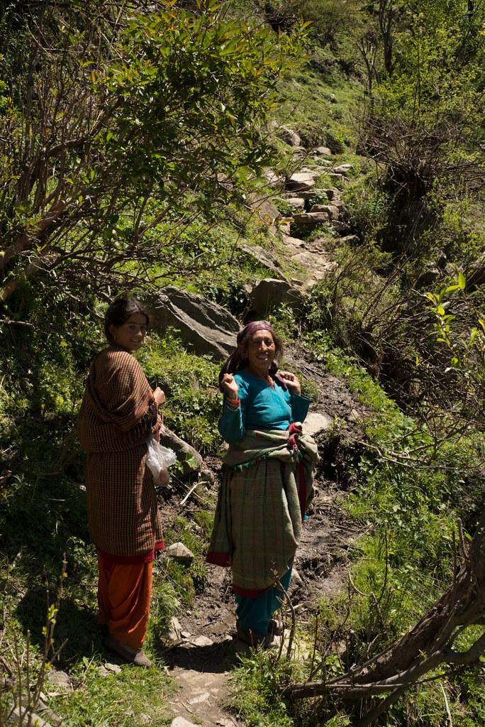 ChandrakhaniPassMalanaVillageTrek_270