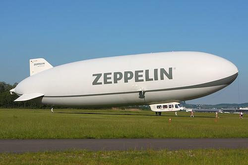 Zeppelin_1