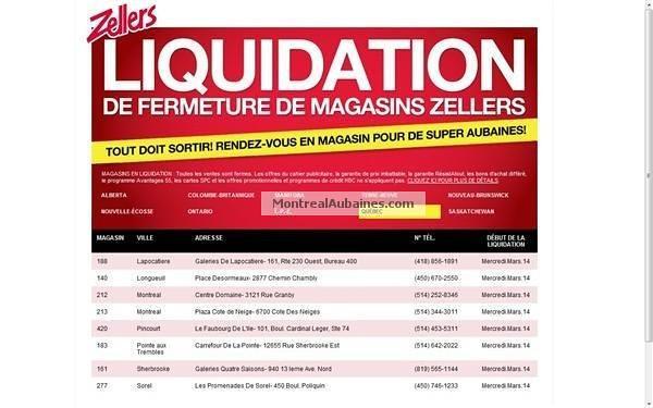 9b3e59fc602 Uggs Warehouse Sale Montreal - cheap watches mgc-gas.com