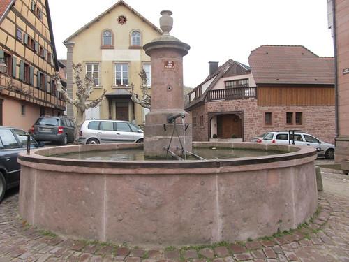 villages de riquewihr et de turckheim 046