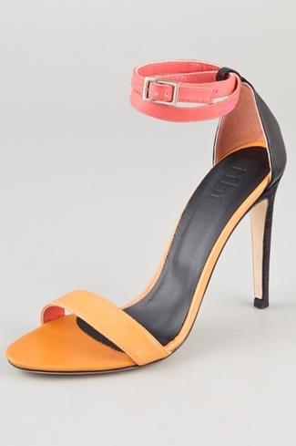 colorblocked-tibi-amber-high-heel-sandals