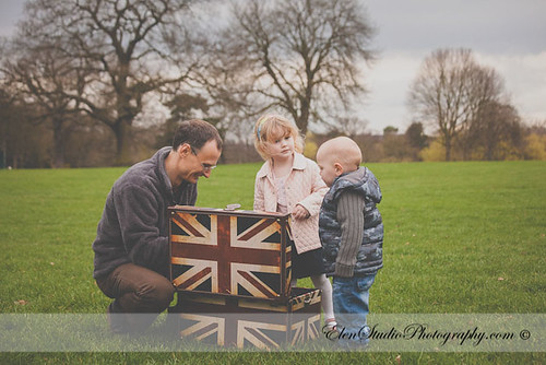 Family-photographers- Derby-Elen-Studio-Photograhy-12.jpg