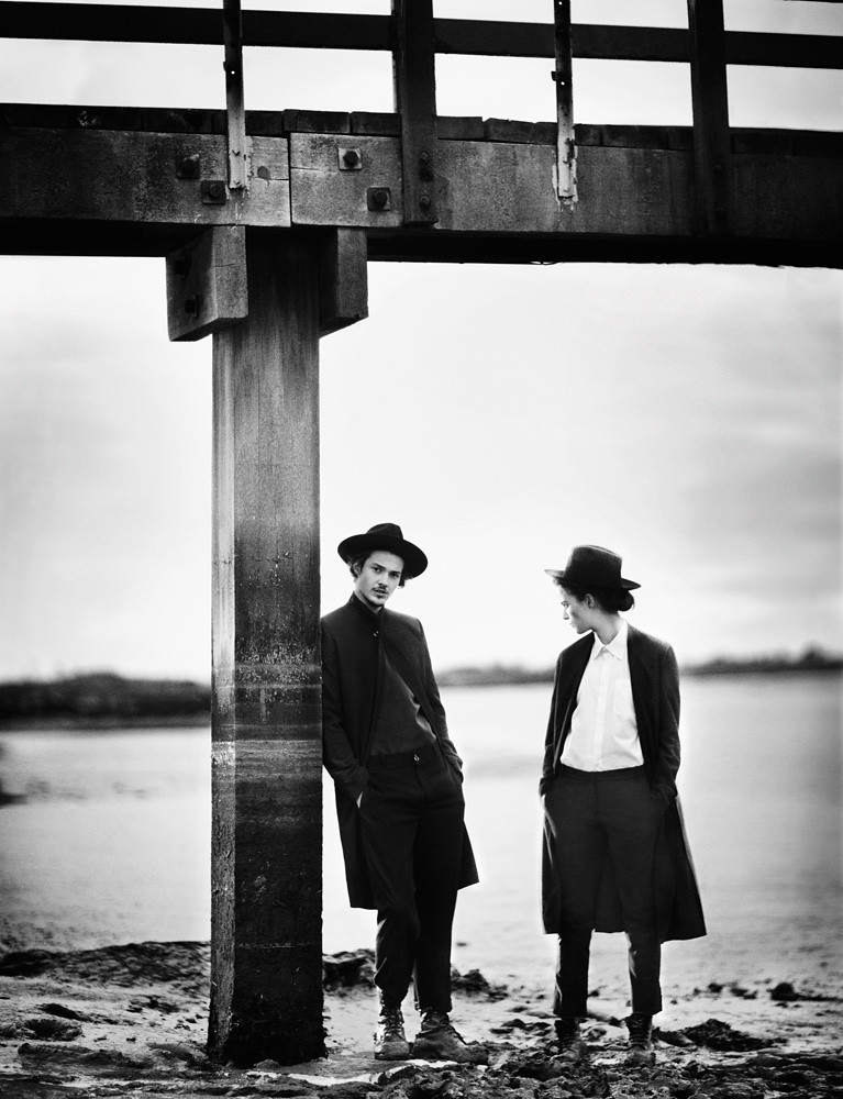 Rob Moore0257_Ph Boo George(OxfordEpiphany@mh)