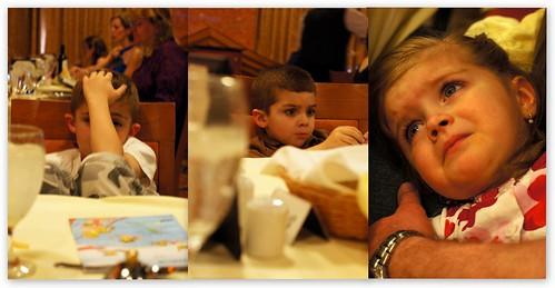 2012-03-31 Cruise 2012