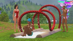 ts3_katyperry_s_sweettreats_waterslide