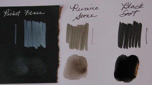 distress marker comparison 005