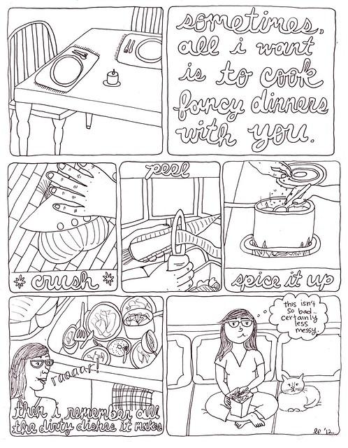 comic_april4
