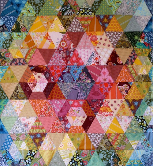 patchwork.prism.quilt