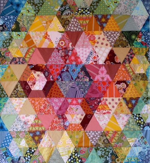patchowrk.prism.quilt