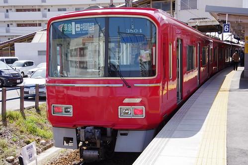 IMGP3217