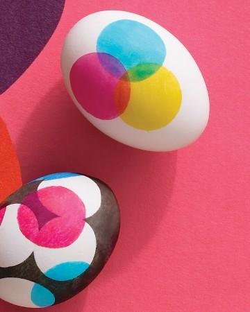 Eggs_024