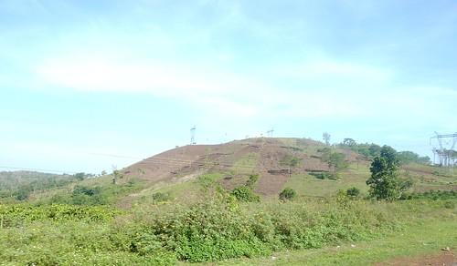 V-Route Buon Ma Thuot-Pleiku (4)