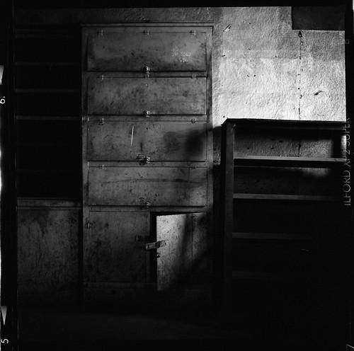 Urban Decay - Inglewood II-6