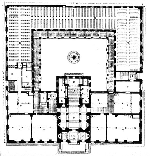 Boston_Public_Library_Plan
