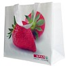 Laminated Woven PP Bags