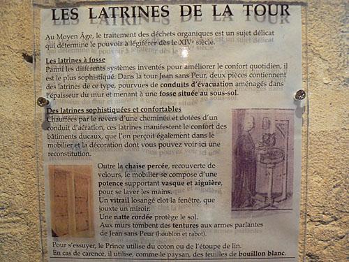 latrines 1.jpg