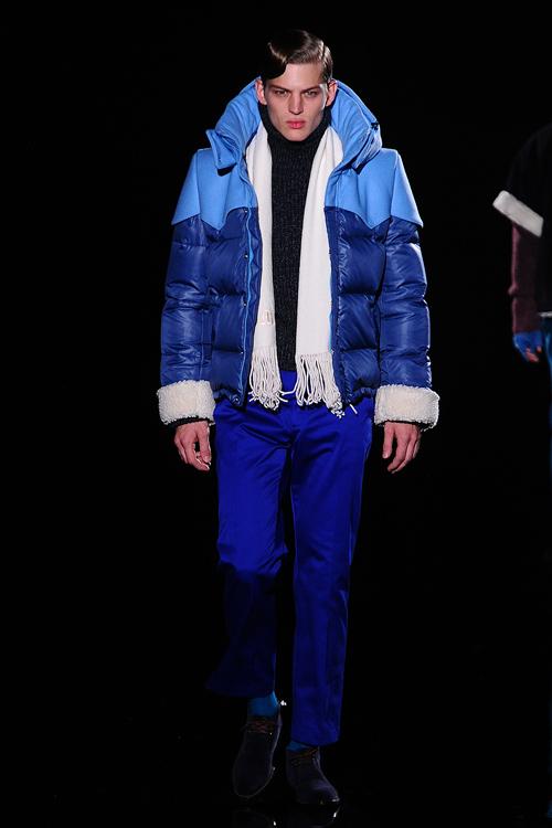FW12 Tokyo PHENOMENON050_Sebastian Sauve(Fashion Press)