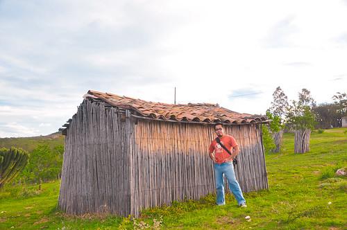 La Casa de El Higo (03)