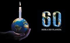 27/03/2012 - DOM - Diário Oficial do Município