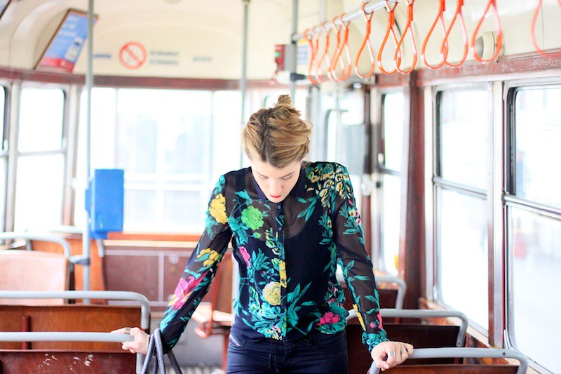 A streetcar named desire (5)