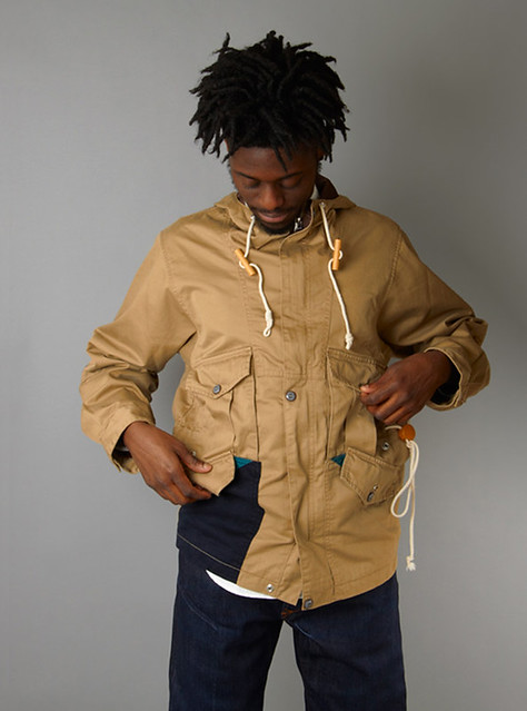 Garbstore-Spring-Summer-2012-Collection-Jackets-04