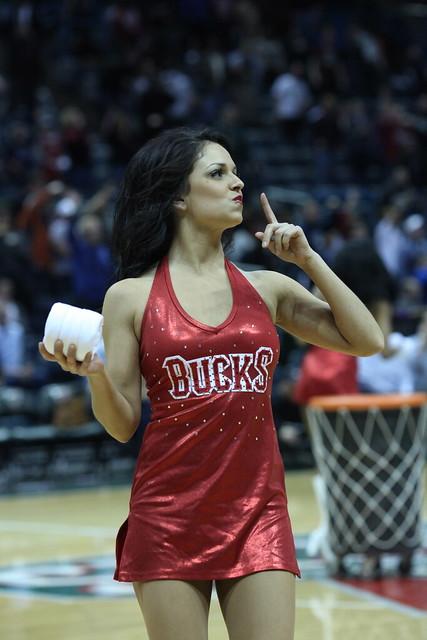 Image Result For Milwaukee Bucks Bucks Twitter