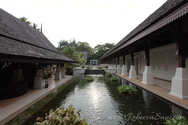 Tanjong Jara Resort, Kuala Terengganu-003