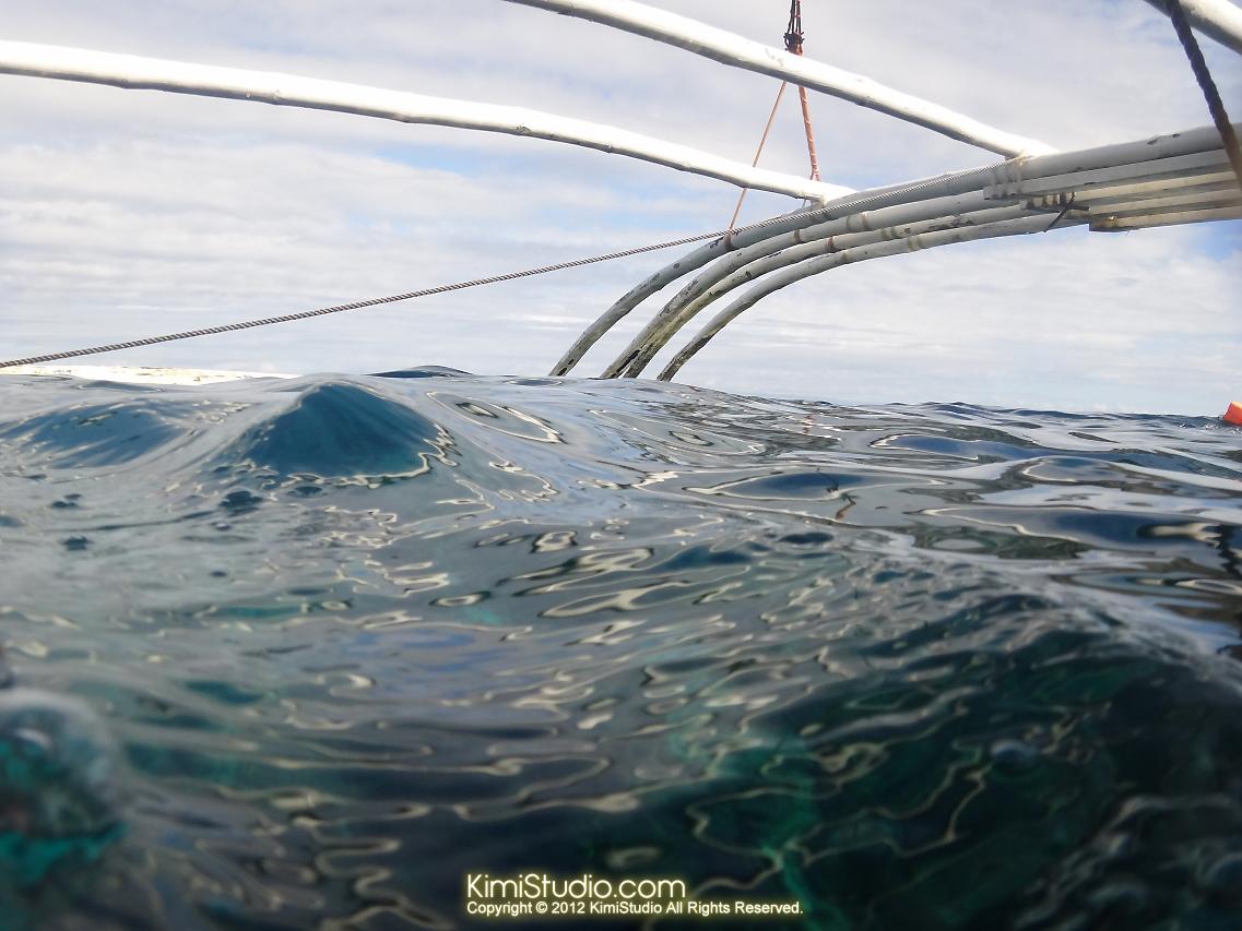 2012.04.17 Philippines Cebu Bohol-110