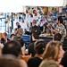 Creative Mornings Toronto, David Scadding by CreativeMornings/Toronto