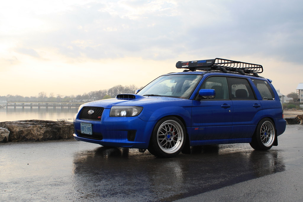 Subaru Oil Consumption With 2015 | 2017 - 2018 Best Cars Reviews