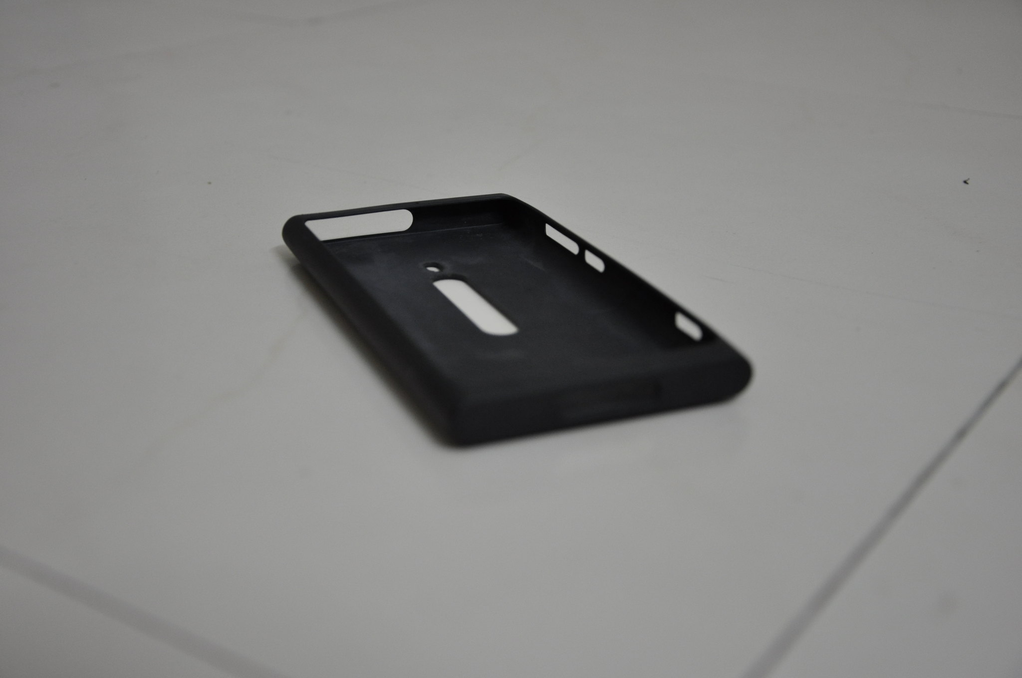 Nokia Lumia 800 cover