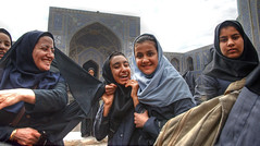 2012 04 14-16 Isfahan