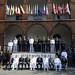 Secretary General Participates in Graduation Ceremony at Inter-American Defense College